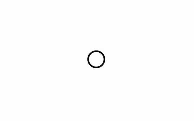 O-ring fiat palio/siena 31x3.7m*