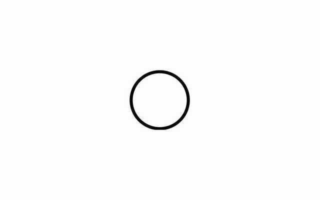 O-ring fiat palio-siena 88x2.6mm