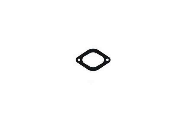 Jta-chev cors-wag1.7 d filt.aire