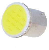 Lampara 1141 1 cob 24v 3w blanco