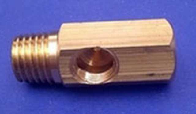 Conex. manom. falcon-f100-taunus-fairl.-bedford-polar c703