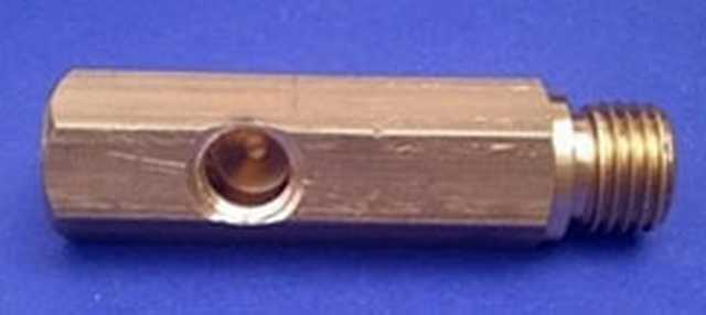 Conex. manom. r19-21-clio traf 1.7-expres-405 srd 1.9-diesel