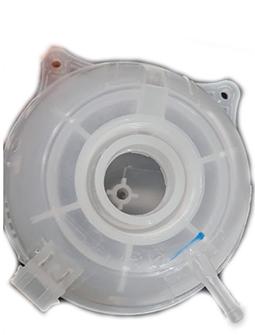 Deposito florio vw polo-golf95-98-gol-saveir c-sensor dr929