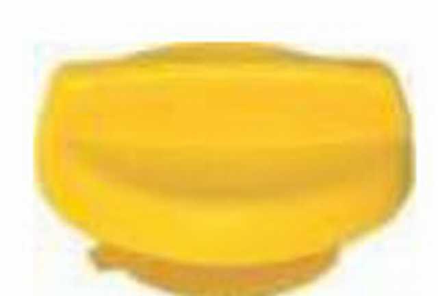 Tapa de aceite gm astra - vectra - zafira