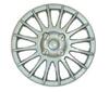 Taza rueda 13 gris 30105 x jgo.