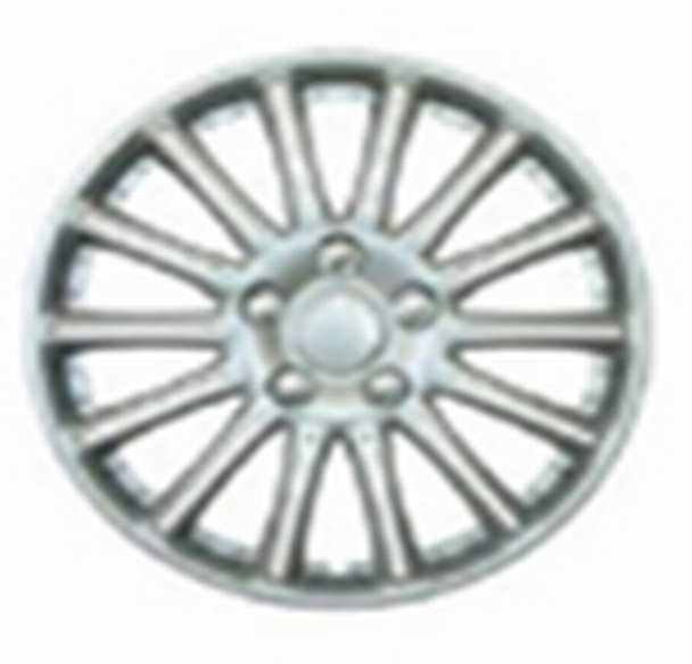 Taza rueda 14 gris 30130 x jgo.