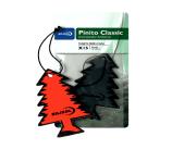 Pinito classic x unidad 11 gr (caja surtida x 60)