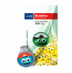 Bubble x unidad (caja surtida x 36)