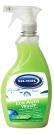 Eco auto wash lavado sin agua x 1 lt (caja x 6)