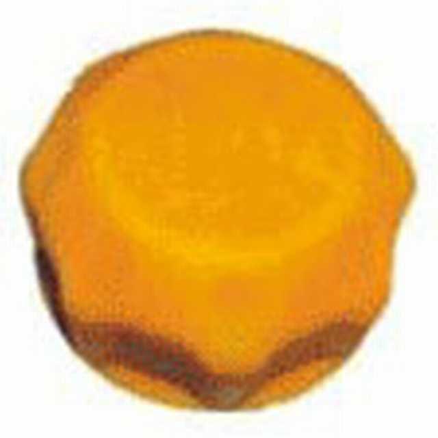 Tapa de deposito fiat palio siena (mf47)